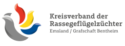 Unser Logo seit 2018